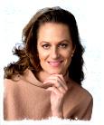 Erica Layton Weiland